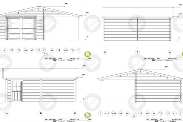 gs2-3-fasadai_1495948121-777bb0d0660ef85d487256eca8e727d3.jpg