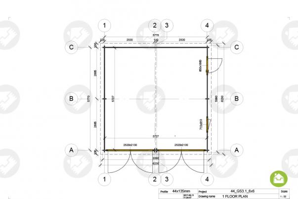 gs3-1-6xplanas_1495953621-17d9b5be94974ca442ec1128493c4855.jpg