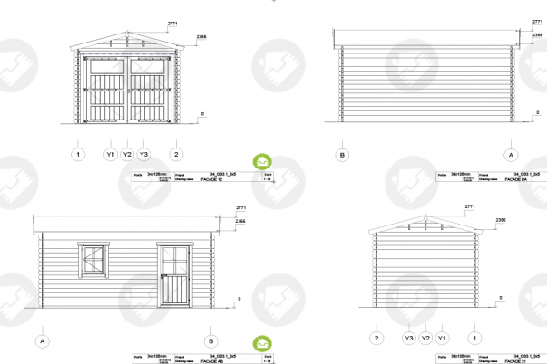 gs3-1-fasadai_1495953079-d400854e0b42d81218226f10ce8e2f8c.jpg