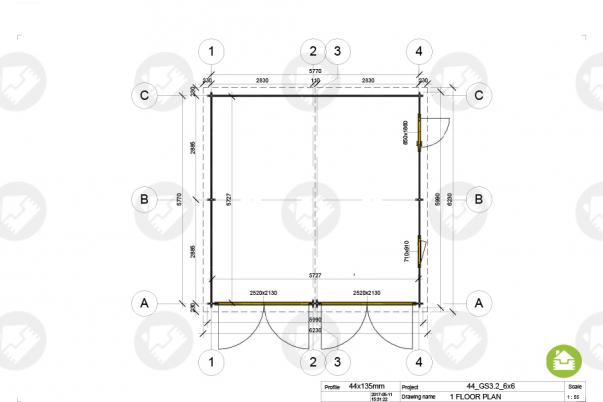 gs3-2-6x6-planas_1495954607-ba7a660282ebba84585218e2ebafc63f.jpg