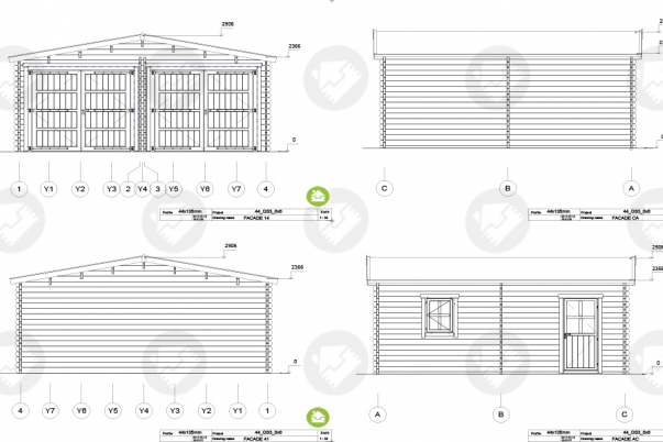 gs3-6x6-fasadai_1495952109-479f9bd45cc6b6e9db5ddbceeb035ab8.jpg