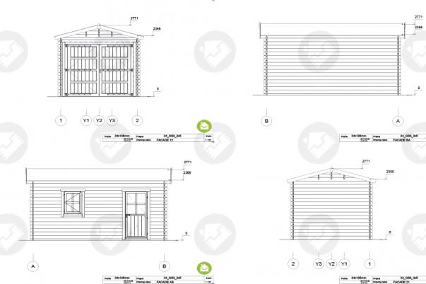 gs3-fasadai_1495951305-b75db1b4167865c77c6f26e05c2471ba.jpg