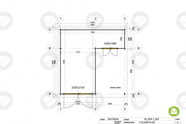 gs4-planas_1495960555-e061136ef82547da387967373e6a2d37.jpg