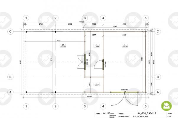 gs6_plan_1526303573-e6c2608b990131fe0b4e9bd14727ba5e.jpg