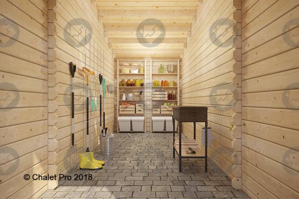 gs7-1_interior_warehouse_1000x600_fr_1529847726-384ad935fc24bfb1a8fea4b7340b4798.jpg