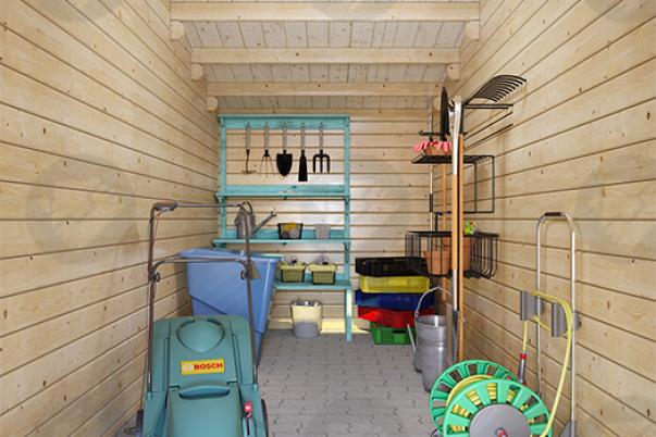 gs7_interior_wearhouse_1000x600_fr_1529847421-baa2e0262dc1d9b8f7cfd8bd3c55ca0b.jpg