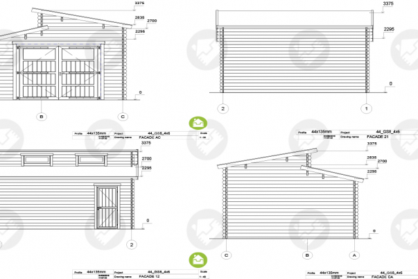 gs8_fasade_1529847969-6b03e4f7d5ffef16d5735a46342d44a1.jpg