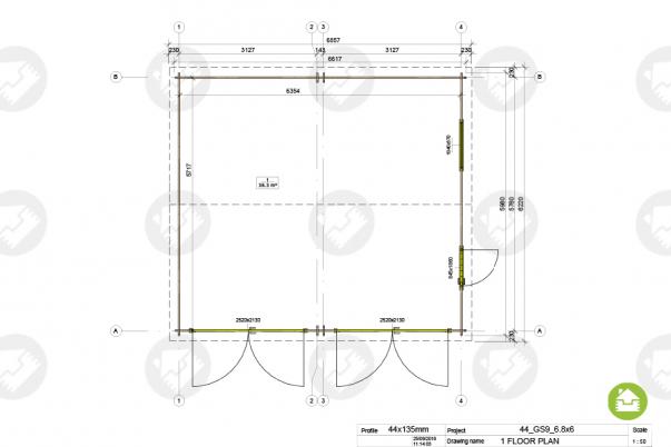 gs9_plan_1547464727-9656e56dbb710f1891c06a9b422daebe.jpg