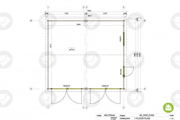 gs9_plan_1547464844-660888123f8127660003afd9855ff8e1.jpg