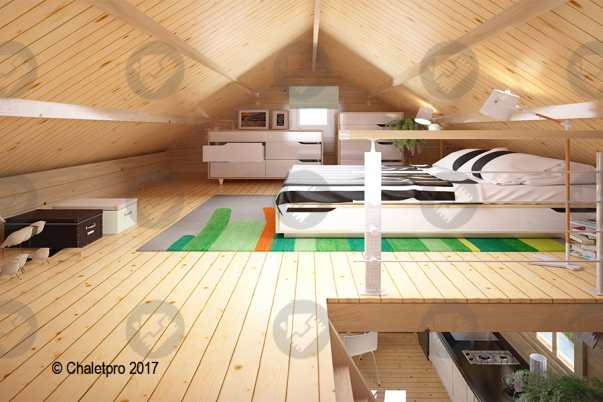 markas-attic-1000x600-fr_1512130249-c7023ecc91a5d72c1d6a4556a368b666.jpg