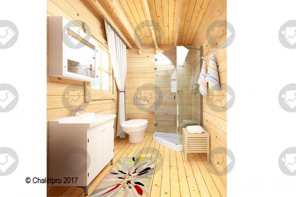 markas-badroom-1000x600-fr_1512130250-b88eb0a868277b85bd5dcb50c66bb4ea.jpg