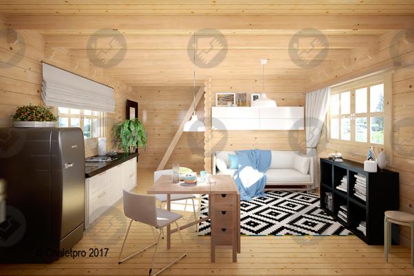 markas-living-room-1-1000x600-fr_1512130250-ec49dc1f63416b106f1c884343600a8a.jpg