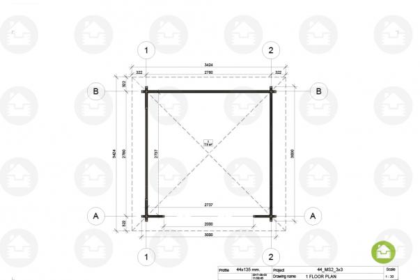 ms2_plan_1574507765-545704cd9ab51abb48a3b2ef82bdf840.jpg