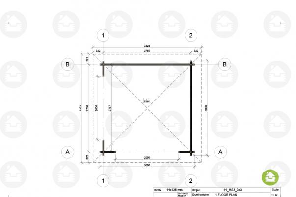 ms3_plan_1574506747-7823ca913dc0dca73038a9f801f8219a.jpg