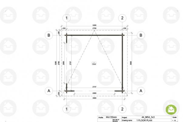 ms4_plan_1574677476-5e1a0da2fe627ab10694c13f274ea81a.jpg