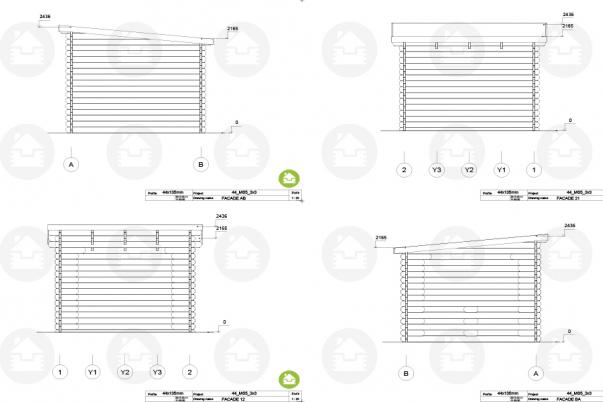ms5_fasade_1574678099-cfaccf5d77a5d62361d1fe98e50d3703.jpg
