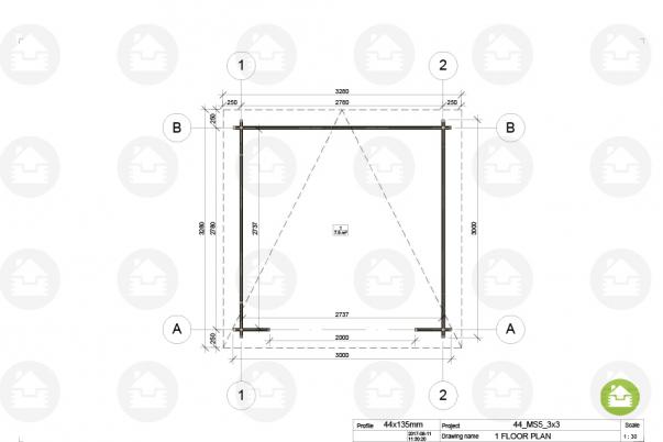 ms5_plan_1574678099-d05cabfd54a3340382b17d424752e132.jpg