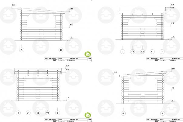 ms6_fasade_1574508529-2549041a143afb7b03c4d15da08c4bf5.jpg