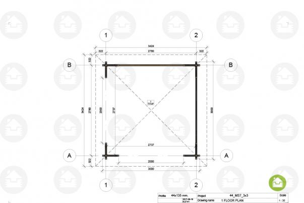 ms7_plan_1574501348-4b76bf8f885664bd31b9b9c47c1621b4.jpg