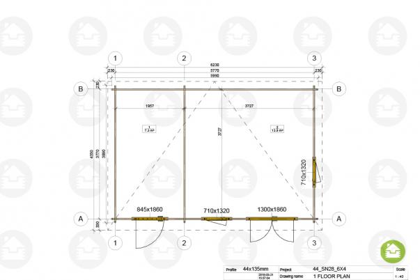 plan_sn28_1556607391-70f90559d7f757d0199920cef5026aef.jpg