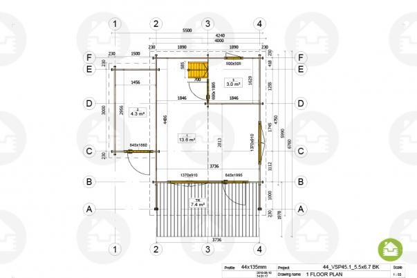 plan_vsp45-1_1567680787-507750cf6355989db5a2a67d1b06465b.jpg