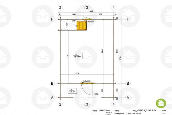 plan_vsp45-1_2_1567680787-5ac9cfe1b7613a43eb9cae314fa3349c.jpg