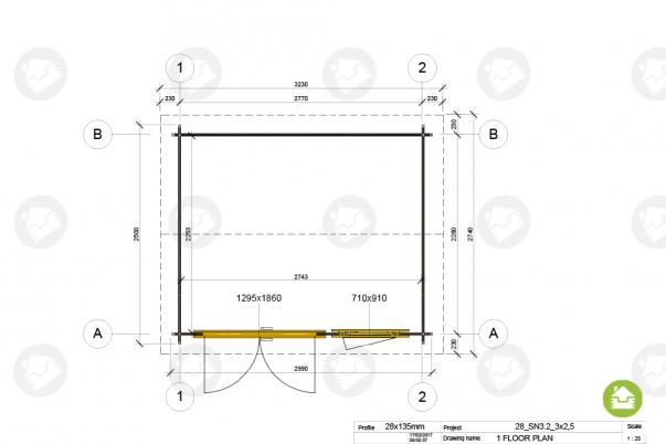 planas-sn3-2_1490598664-4b535c8db28c486a102e1b576d7d1425.jpg