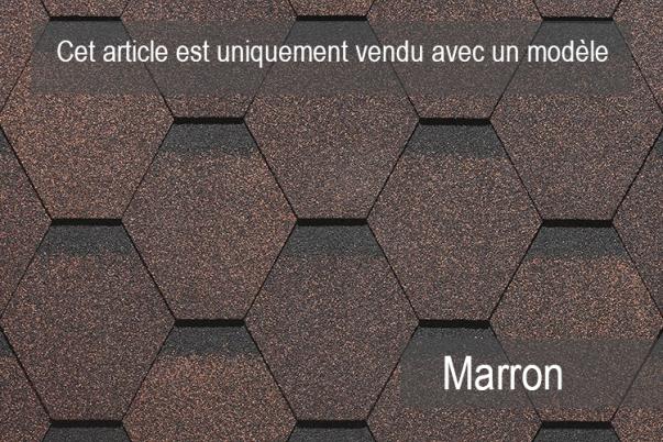 ruda_marron_text1_1517590070-8ec300abaf6a48b477a5c9845f4a4cca.jpg