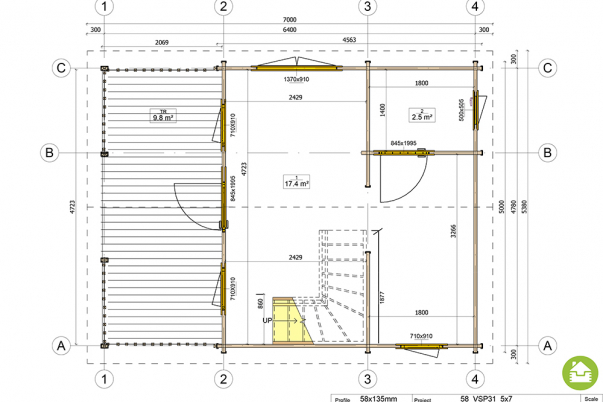 shop-floor-plan-1_1564590310-9c0491f3b27d0331092881df8cb04797.jpg