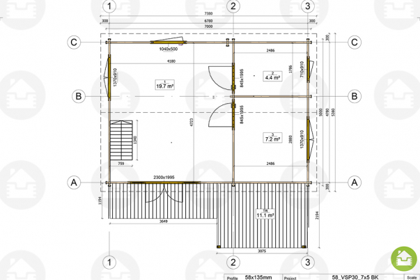 shop-floor-plan-1_1564590623-e9cf60cb9b68639a7232953ac6044f4b.jpg
