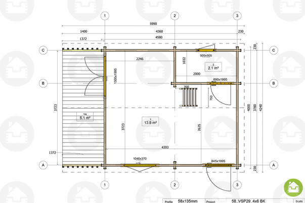 shop-floor-plan-1_1564591023-cec275819db79562a65e5007beaa4871.jpg