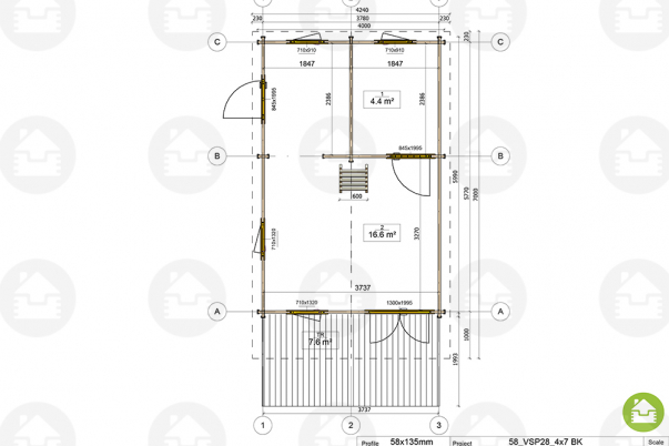 shop-floor-plan-1_1564591460-f48ac8882e78de9392b073cbdee96889.jpg