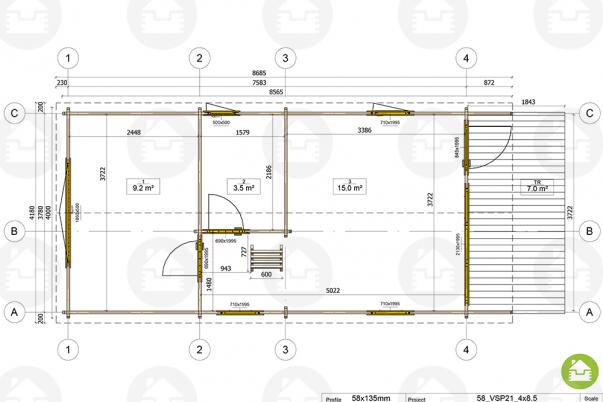 shop-floor-plan-1_1564592810-b7fbf678c2c8ef34d322c2f83b81792c.jpg