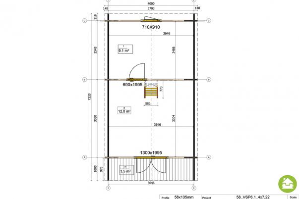 shop-floor-plan-1_1564743513-8dc907cc9ffbaef5c76521d0c27a072e.jpg