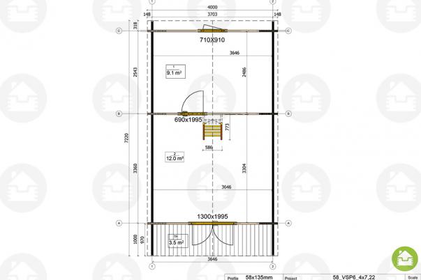 shop-floor-plan-1_1564743802-ed18fe2a9e59f26f43d912b8b76618a0.jpg