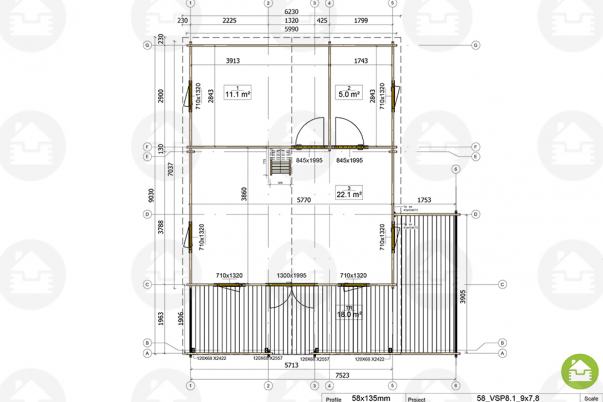 shop-floor-plan-1_1564834937-b738989e42de1bcda32966b843fa92d8.jpg