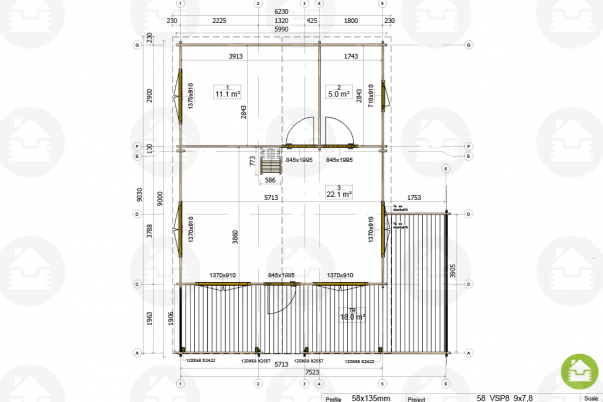 shop-floor-plan-1_1564835290-886c72493570526a71be2e82952fd9ab.jpg