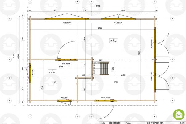 shop-floor-plan-1_1564836250-913f042e2b9e520673c90f78a381c055.jpg
