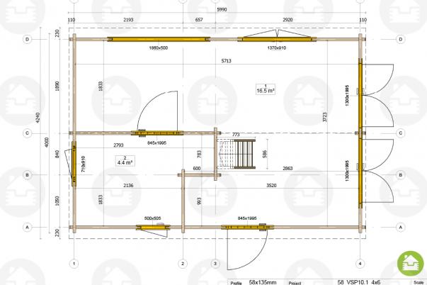 shop-floor-plan-1_1564836677-64f112d66abb5da6f0ab42e2c679d011.jpg
