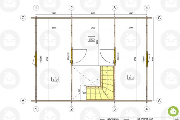 shop-floor-plan-2_1564590310-7a88374d8f5e590223eb0e54eaffa784.jpg