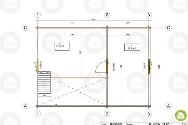 shop-floor-plan-2_1564590623-1404ebfcdd9fe66b0f005a21af7bf1ad.jpg