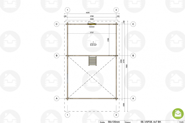 shop-floor-plan-2_1564591460-d1bcd1c986f64a1f758e317fee7da9b0.jpg