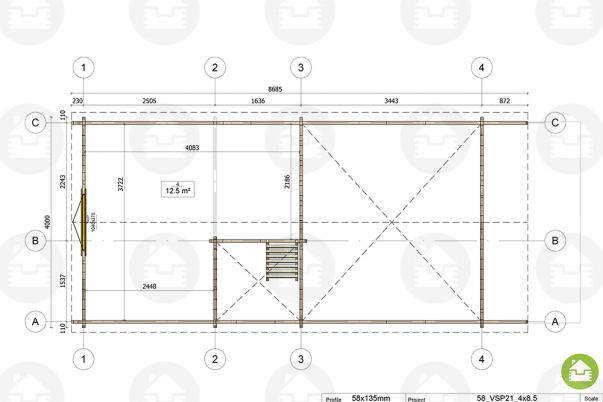 shop-floor-plan-2_1564592810-342acef9a470088a7c88d1dcf6443bf3.jpg