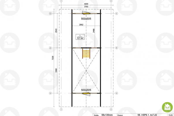 shop-floor-plan-2_1564743513-6a004767a738e1b913b923d0f5ffc645.jpg