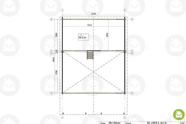shop-floor-plan-2_1564744145-cbaf360397230427bf0aa506ebc9e3a3.jpg