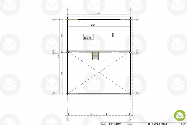 shop-floor-plan-2_1564834937-ba191180207882d9d800a1cf36b77d41.jpg