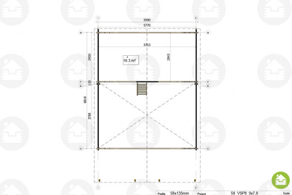 shop-floor-plan-2_1564835291-46ba9773be3ae899e515fa6ba65c1358.jpg
