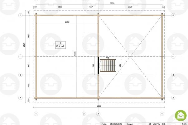 shop-floor-plan-2_1564836251-f3f33d2ce74039d7ce005bbf64a4f313.jpg