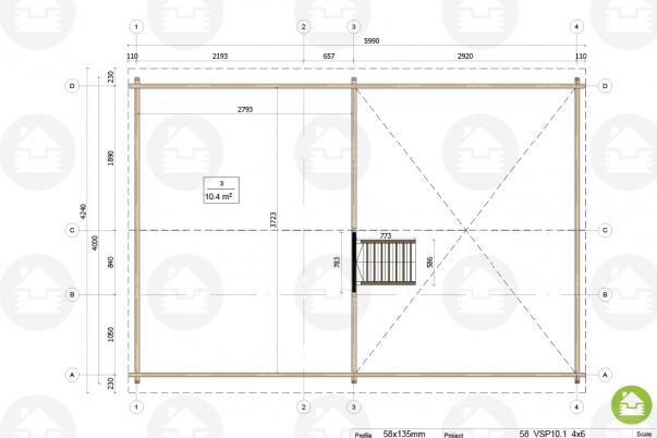 shop-floor-plan-2_1564836677-ca25e2b6dfc30cd9be36059c5c4ac4a8.jpg