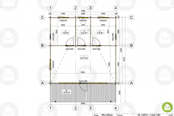 shop-floor-plan_1564586263-be8a7599ff8628942024351b56bd8811.jpg